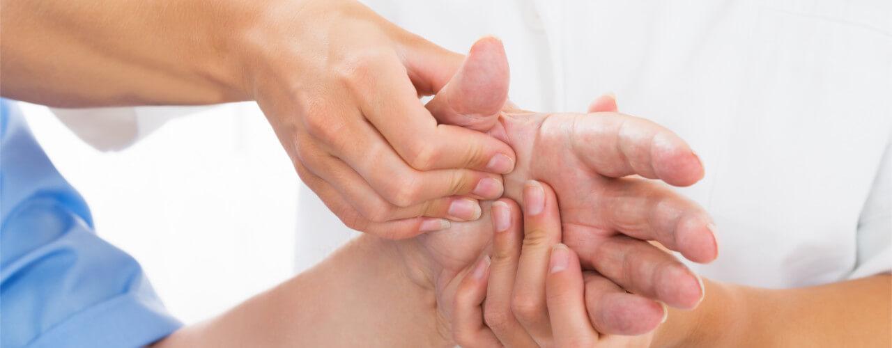 Pain Relief for Arthritis Westlake Village, CA