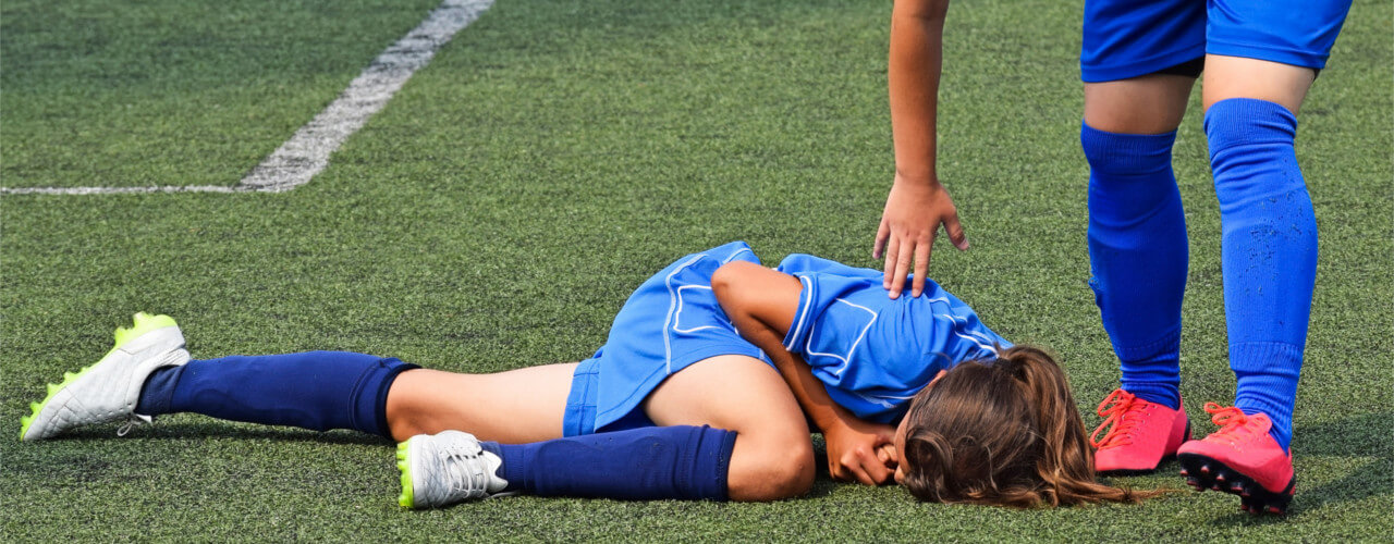 Sports Injury Clinic Westlake Village, CA