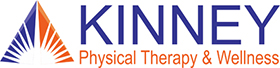 Kinney Physical Therapy & Wellness Logo